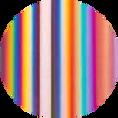 circle-cropped (92).png