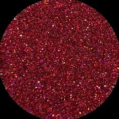 circle-cropped (24).png