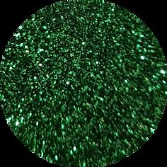 circle-cropped (11).png