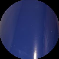 circle-cropped (87).png