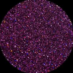 circle-cropped (16).png