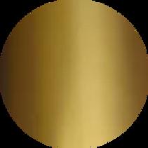 circle-cropped (51).png