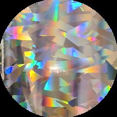 circle-cropped (65).png