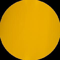 circle-cropped (70).png
