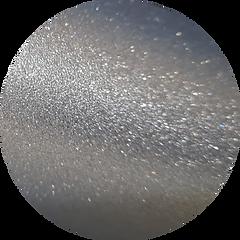 circle-cropped (61).png