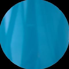 circle-cropped (91).png