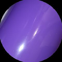 circle-cropped (88).png