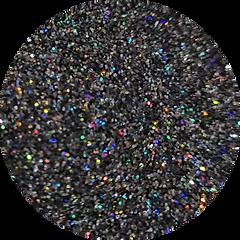 circle-cropped (37).png