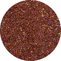 circle-cropped (32).png