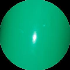 circle-cropped (72).png
