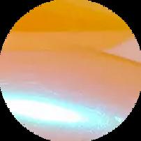 circle-cropped (40).png