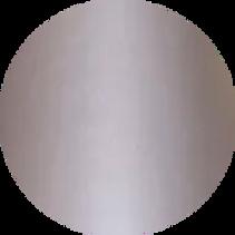 circle-cropped (50).png