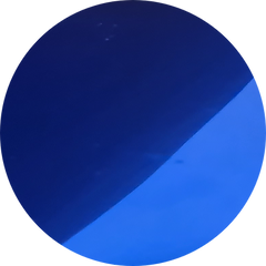 circle-cropped (78).png