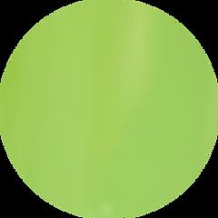 circle-cropped (71).png