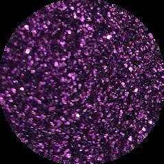 circle-cropped (15).png