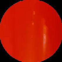 circle-cropped (38).png