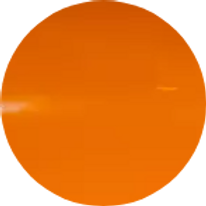 circle-cropped (39).png