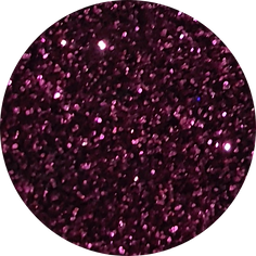 circle-cropped (20).png