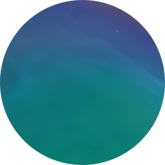 circle-cropped (76).png