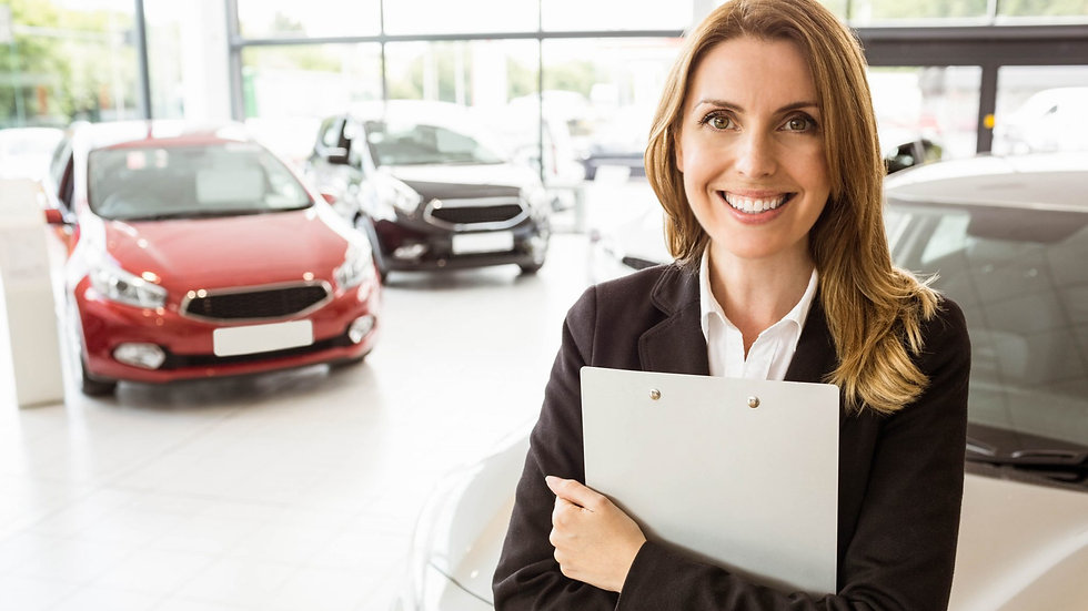 Auto Sales Manager.jpg