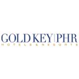 gold key hiring talent