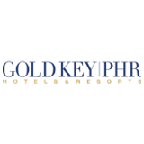 Gold Key Retains Top People