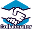 Collaborator Profile