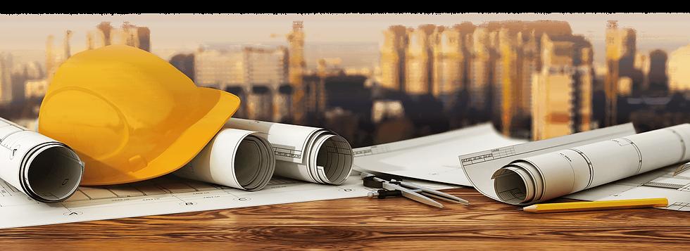 Hire Top Construction Talent