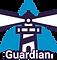 Guardian Profile