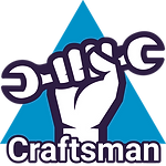 Craftsman Profile