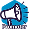 Promoter Reference Profile