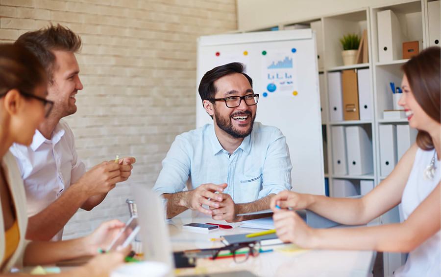 How to establish effective retention strategies that stick