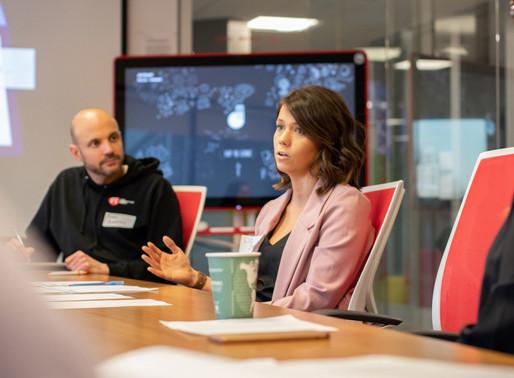 Avoiding the behavioral mistake leaders make in crisis