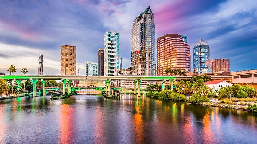 Orlando Hiring Experts