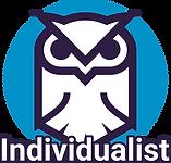 Individualist Profile
