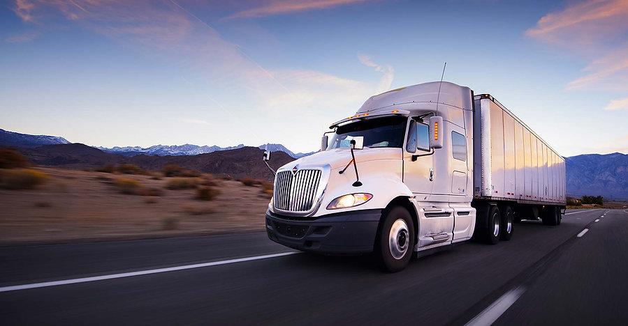Truck Drivers.jpg