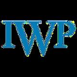 How IWP Hires Smarter