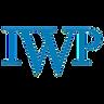IWP Hires talent