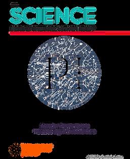 Predictive Index Science
