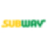 subway hiring secret
