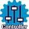 Controller Profile