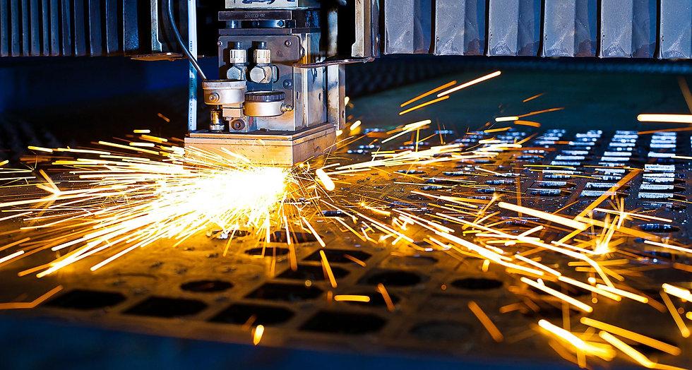 Manufacturing Hiring Experts.jpg