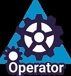 Operator Profile
