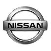 Nissan Hiring strategy
