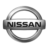 How Nissan Hires Talent