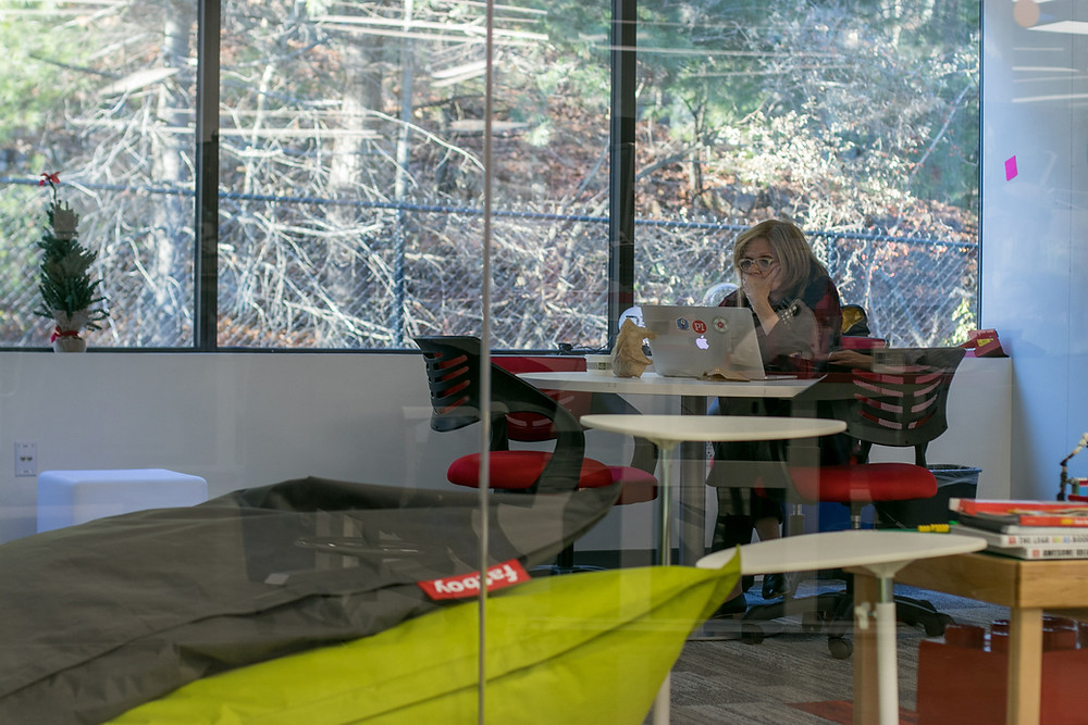 3 analytics tools that measure people data