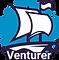 Venturer Profile