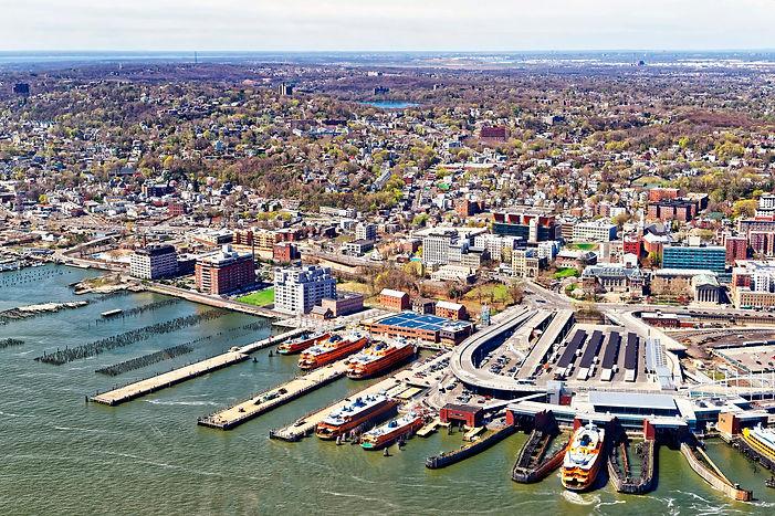Staten Island Hiring Experts