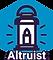 Altruist Profile