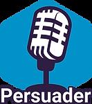 Persuader Profile